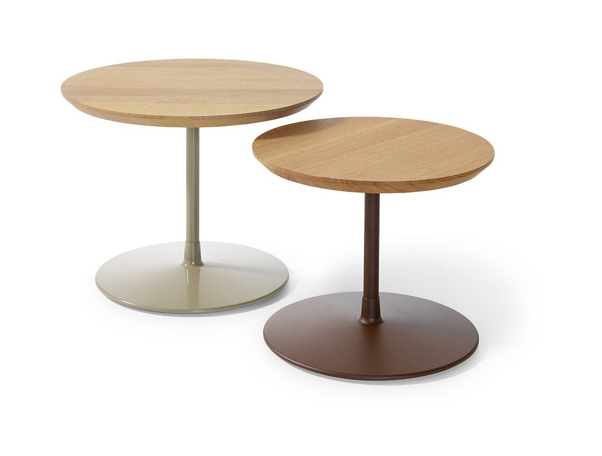 Circle tafel feelathome