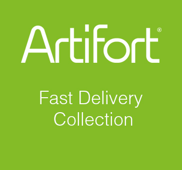 Go to the Artifort Fast Delivery Collection
