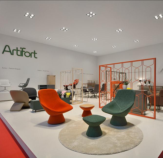 Furniture Design 2017 welcome to artifort - design furniture