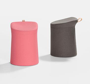 Schreibtischstuhl modern  Welcome to Artifort - Design furniture