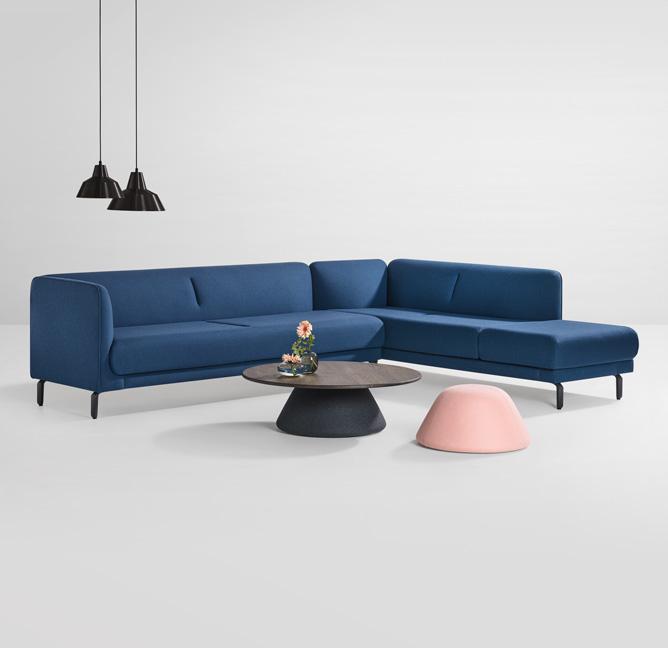 Sofas Aus Deutschland welcome to artifort design furniture