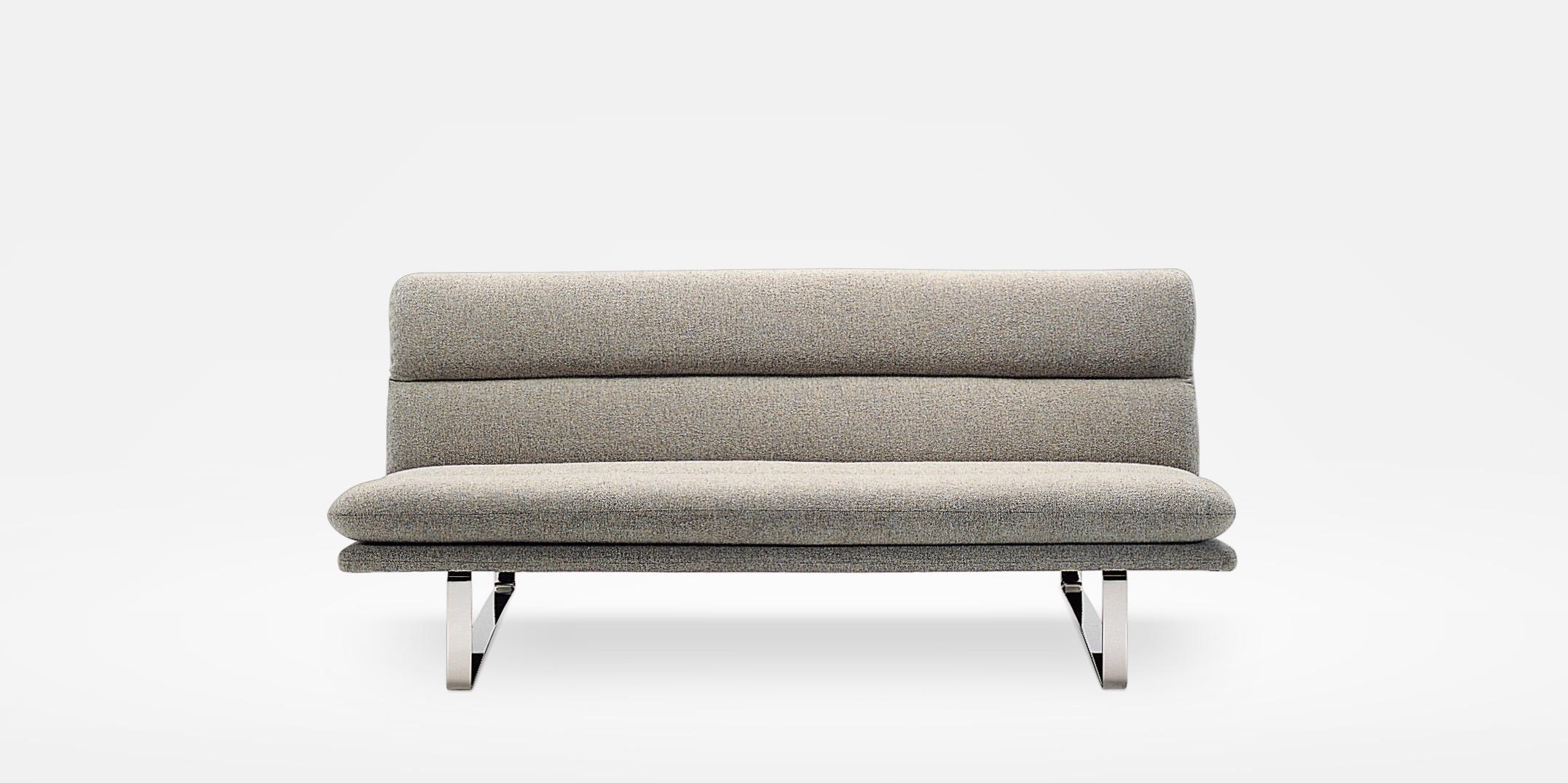 kleine sofas fr kleine rume awesome awesome full size of tisch sofa tische sthle marktex. Black Bedroom Furniture Sets. Home Design Ideas