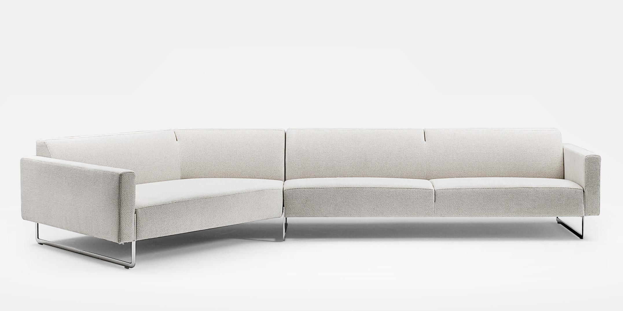 sofa-more - sofa ideas