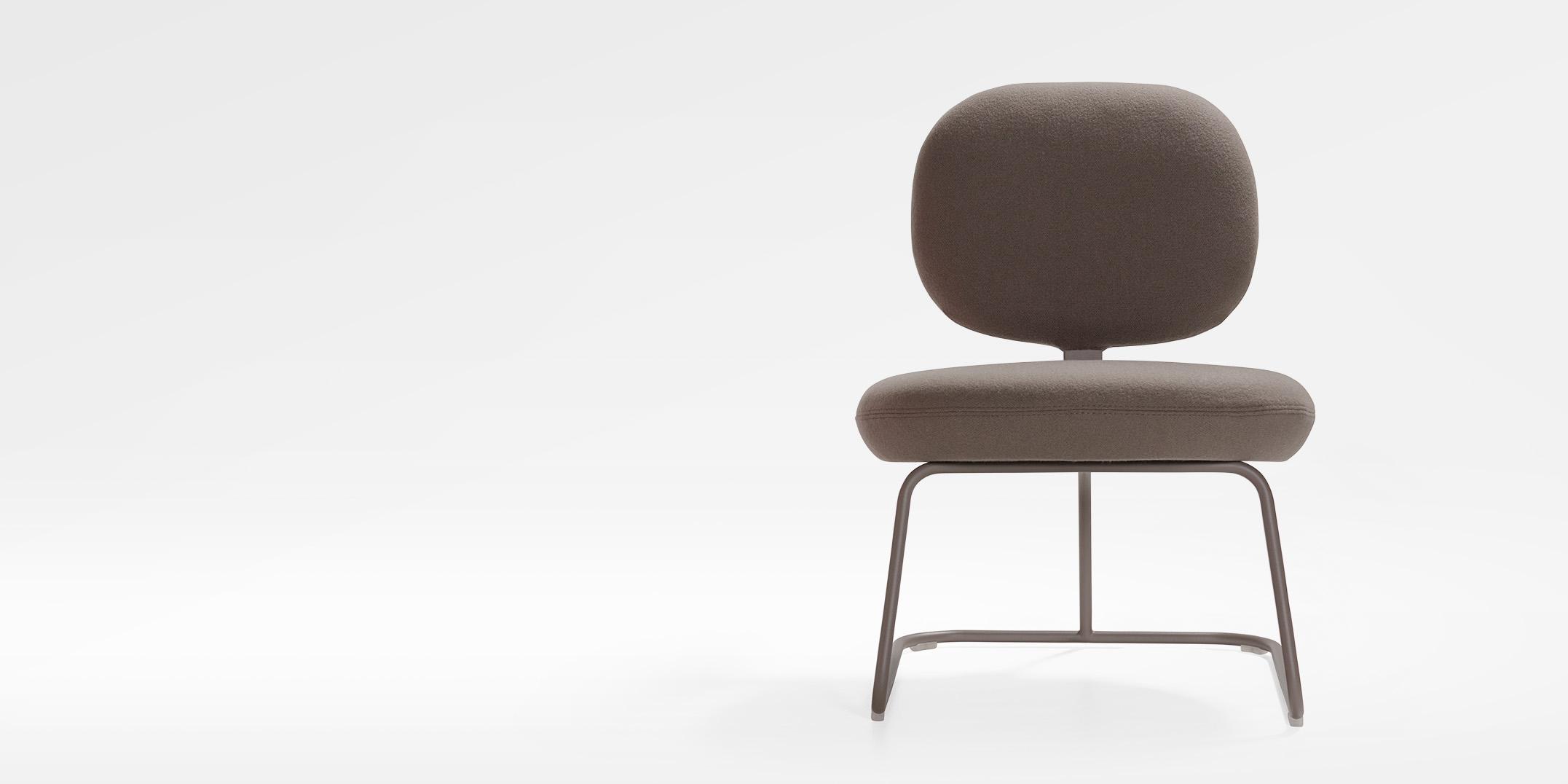 Comfortabele Design Fauteuil.Projectfauteuil Vega Comfortabele Design Fauteuil Voor