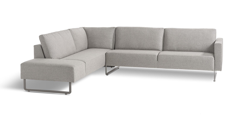 Artifort Design Bank.Artifort Mare Sofa Loose Cushion Design Sofa