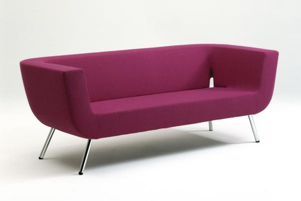 Artifort Design Bank.Sofas Artifort Bono