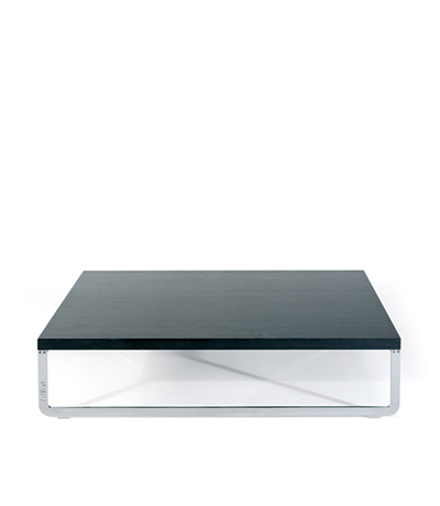 Design Salontafel Artifort.Coffee Table Mare T Artifort Rene Holten