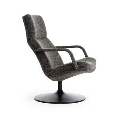 designers. Black Bedroom Furniture Sets. Home Design Ideas