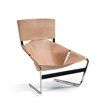 artifort shark chair artifort shark chaise vintage groovy f par