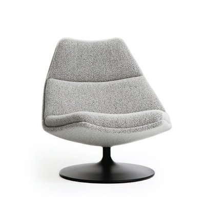 artifort collectie meubels. Black Bedroom Furniture Sets. Home Design Ideas