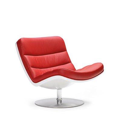 Geoffrey Harcourt Voor Artifort Design Fauteuil.Artifort Designers