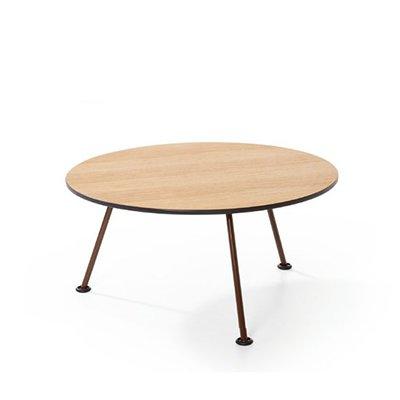 artifort collection. Black Bedroom Furniture Sets. Home Design Ideas