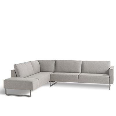 Artifort Design Bank.Artifort Collection